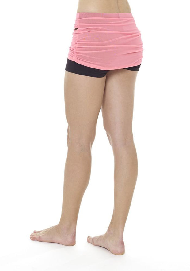 Clearance Items Skort Banana Fitness Skort