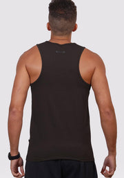 Clearance Items Tank Bamboo Active Tank