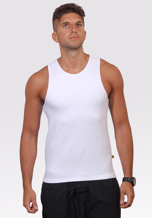 Clearance Items Tank XS / Sugar Bamboo Active Tank