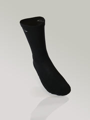 Bambus Walking Sock