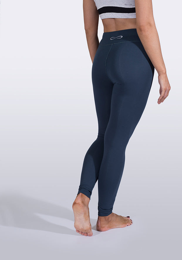 Sojabohnen Yoga Leggings