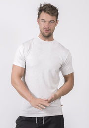 HD Bamboo Active Tee
