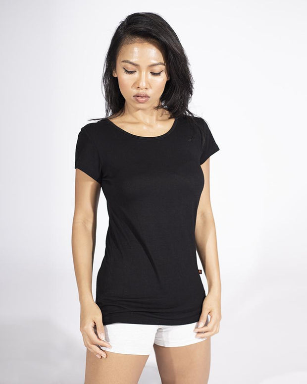 Pure Bamboo T-Shirt