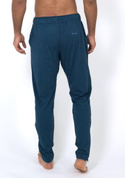 HD Bamboo Harem Sweat Pant