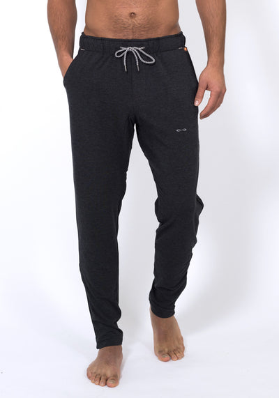 HD Bambus Harem Sweat Pant