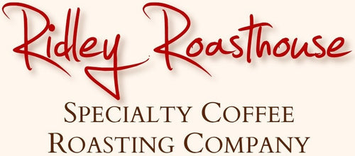 fresh roasted specialty coffee beans kentucky