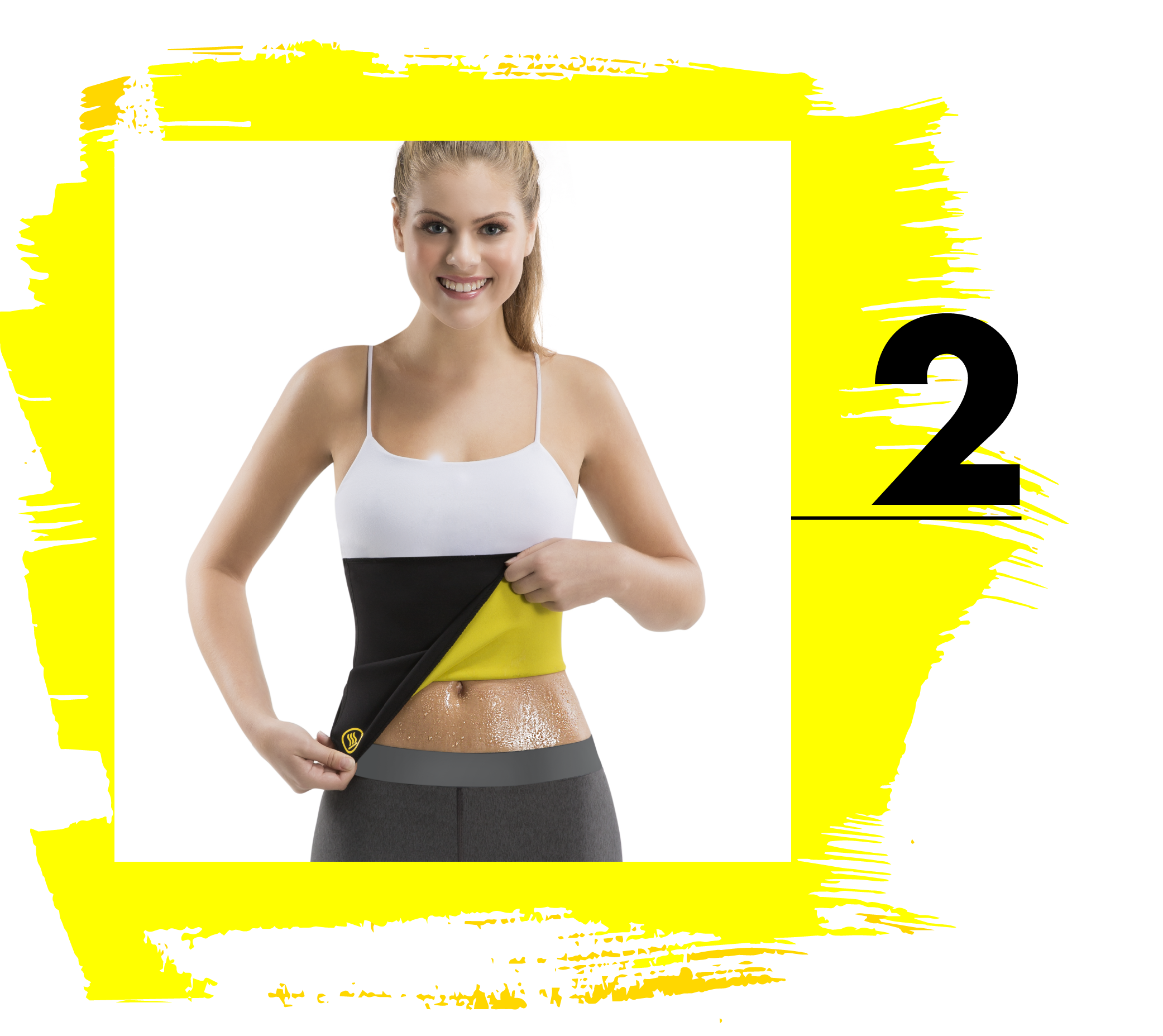 hot belt blog benefits of sweat