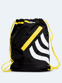 Hot shaper sport bag