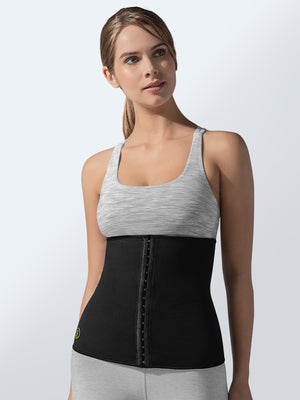 Hot Belt Waist Cincher