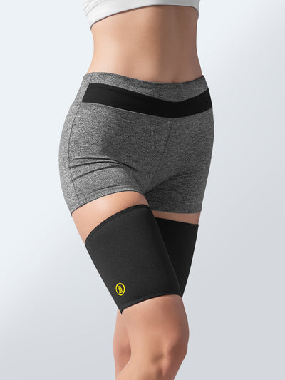 Hot Leg Sleeves | Hot Shapers