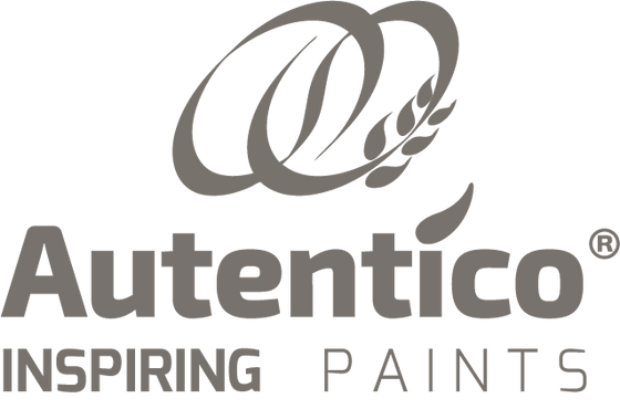 Autentico Paint UK