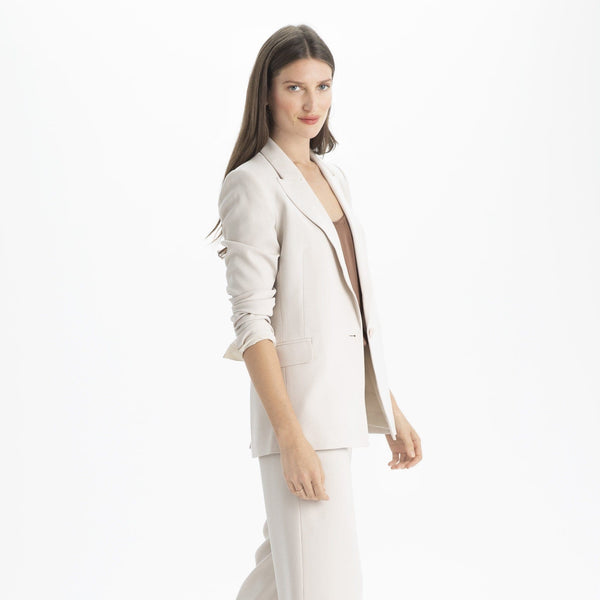 The Reset Jackets Modern Blazer