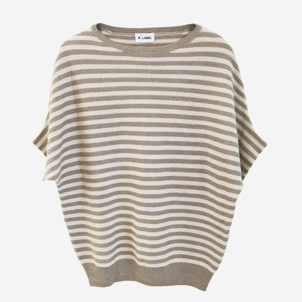 Essential Pullover - THERESET