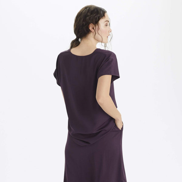 Weekend Tunic - THERESET