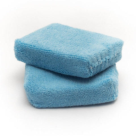 Shineys_Blue_Microfiber_Applicator_Pad