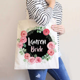 Wedding Bags for Bridal Party