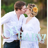 baby photo props, maternity shoot, maternity photos
