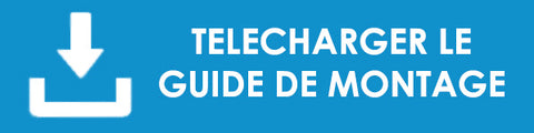 telecharger le document pdf