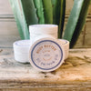 Coastal Calm Travel Size Body Butter