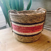 Rush Basket - LARGE