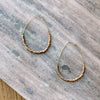 Pam's Favorite Earrings-GOLD