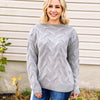 Roseanna Boatneck Sweater