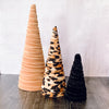 Velvet Christmas Tree-LARGE