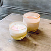 Mojave Glass - Coconut Milk Mango - Medium