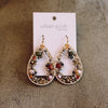 Ariana Nakamol Earrings