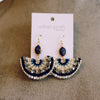 Delia Nakamol Earrings