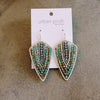 Thalia Nakamol Earrings