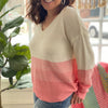 Great Gradation Sweater