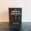 Men's Society - a Guide