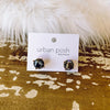 Super Stud Earrings