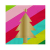 Napkin-CHRISTMAS TREE