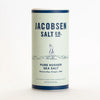 Jacobsen Pure Kosher Sea Salt - 1 LB Canister