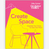 Create Space Book
