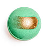 Crisp Autumn Bath Bomb