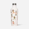 Rifle Paper Co. Corkcicle Canteen - Sports Girls