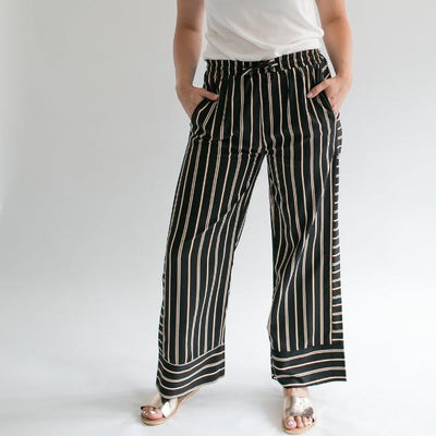 The Penelope Pant