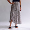 Jane Wrap Skirt
