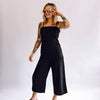 The Margot Jumpsuit