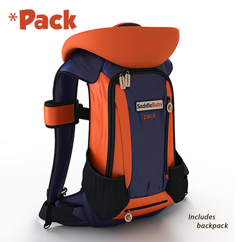 *pack