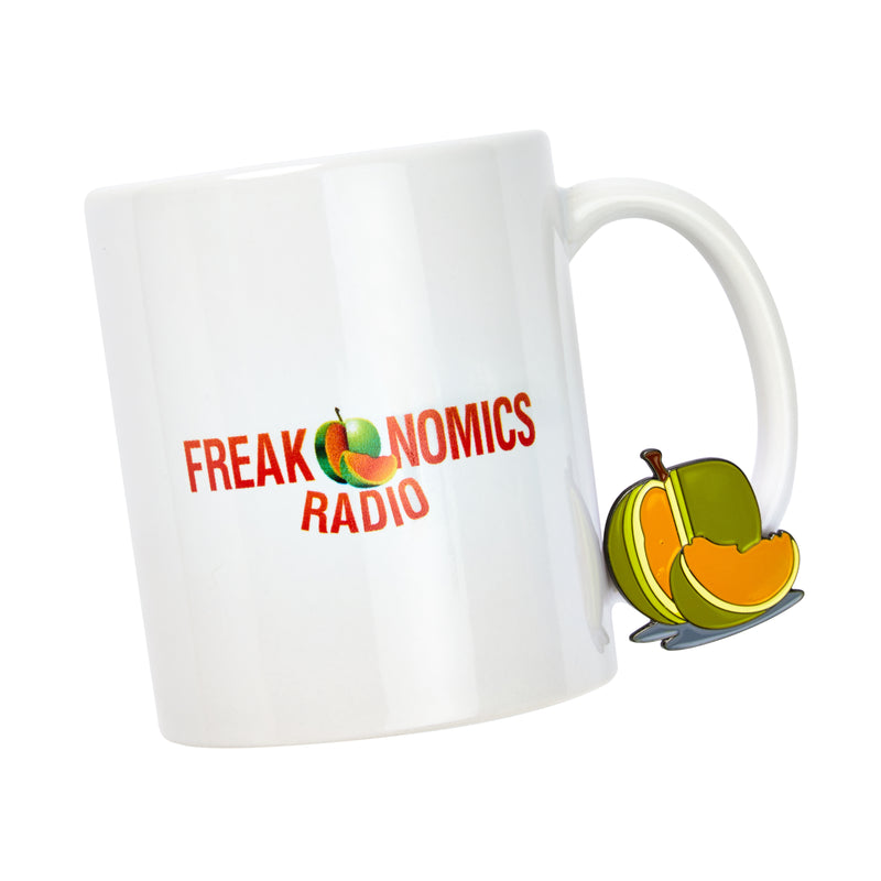 Freakonomics Bundle