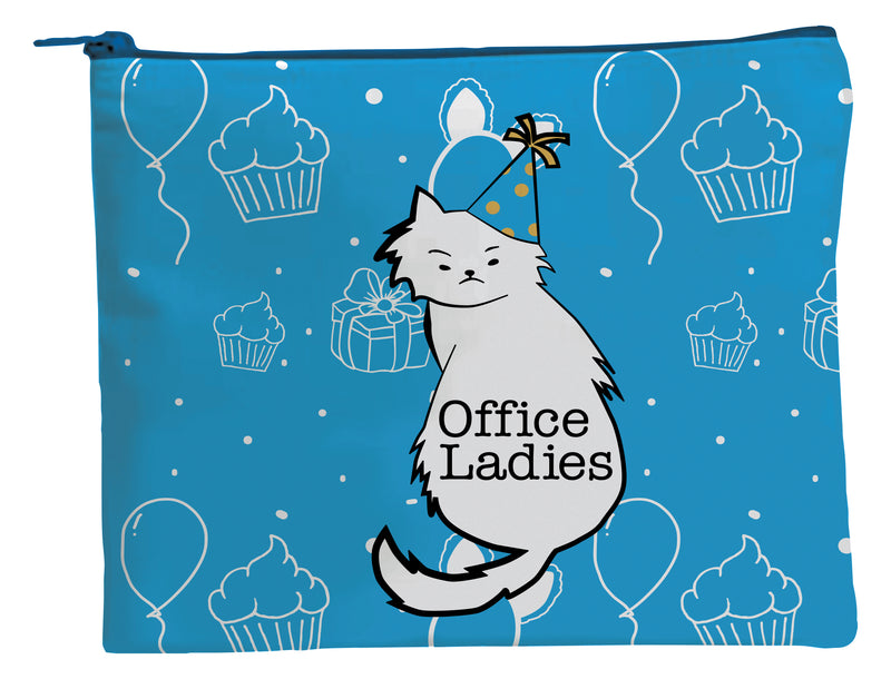 Office Ladies: Sprinkles Pouch