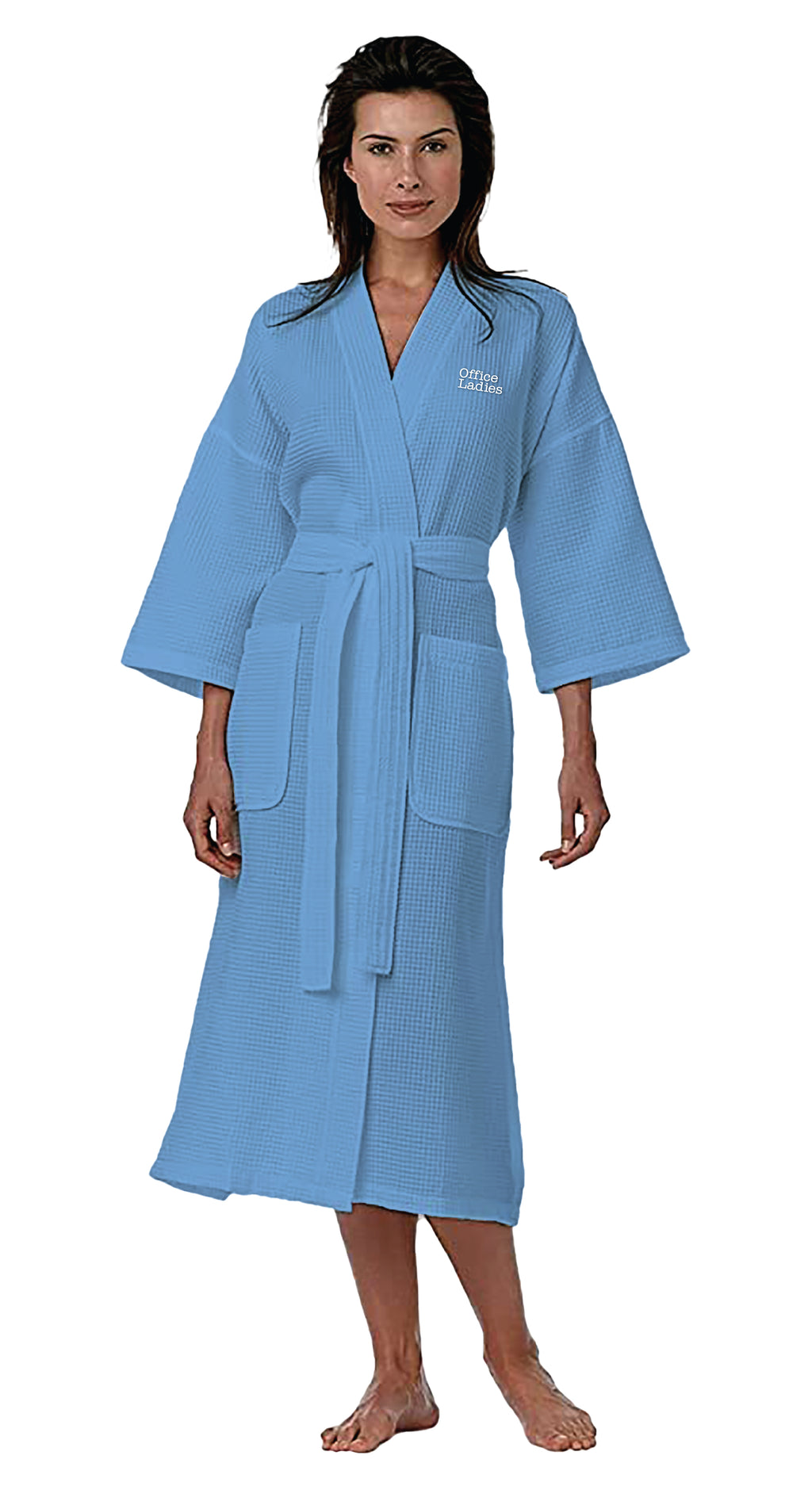 Office Ladies: Robe
