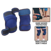 Comfort Knees Knee Pads | Crain Tools | WJ Grosvenor