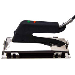 "3"" Professional Seam Iron"