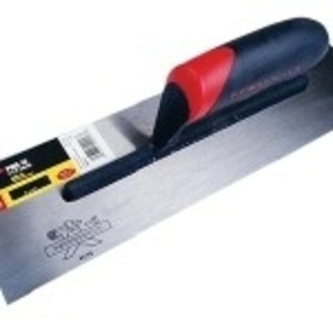 Finish Trowel 14 | Powerhold | WJ Grosvenor