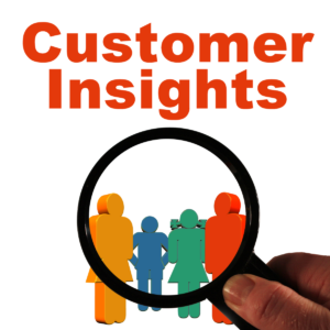 How to Gather Consumer Insights
